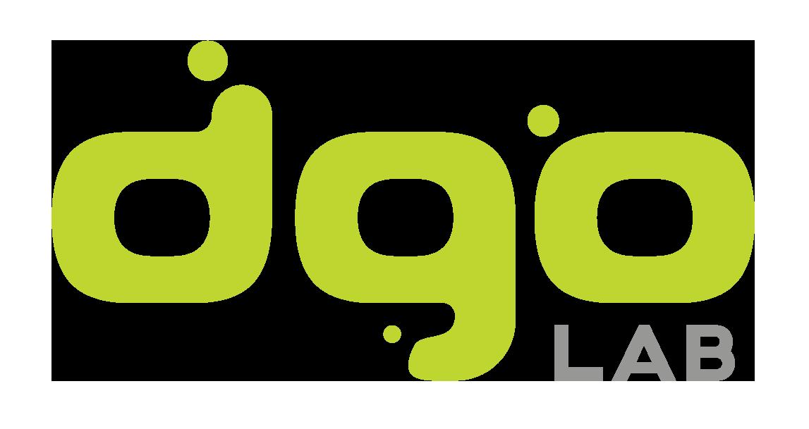DGO Lab